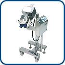 Detector de metales PH para la industria farmacéutica