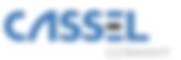 Detectores de metales industriales, Rayos x, pesaje dinámico