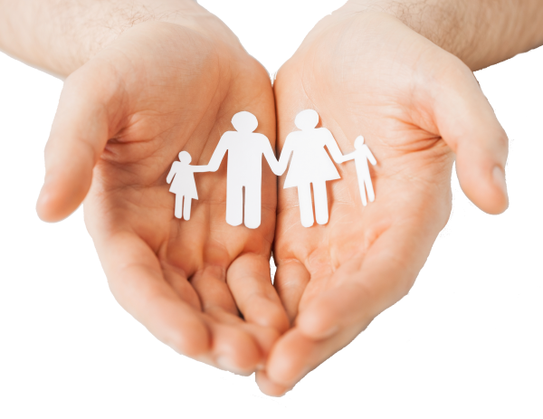 http://nursing-matters.com/wp-content/uploads/2015/05/2Family-Nursing-Matters.png