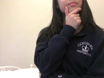 My honest thoughts on Columbia Nursing (the good and the bad)