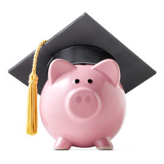 Weighing in the Cost of Your Education