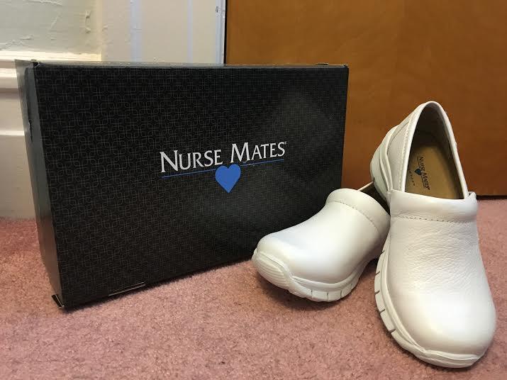 columbia nursing school blog
