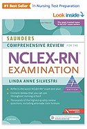 NCLEX SERIES (Pt  1: Studying for the NCLEX)