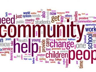 Reflections ~ Fifth 5x5: Addressing Population Health (Community Health)