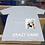 Thumbnail: Krazy Gang Kids Half Shirt