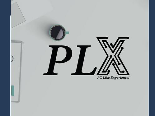 PortoCafe PLX Extreme Edition