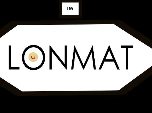 SCODEL's LONMAT (Entrepreneurship)