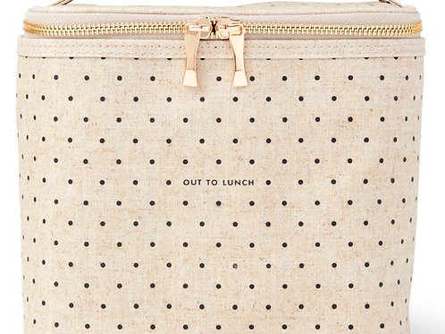 Kate Spade Out to Lunch Tote NIP