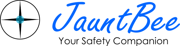 JauntBee Logo.png