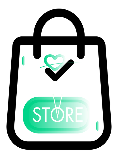 Da V Store (Logo 2021) GREEN.png