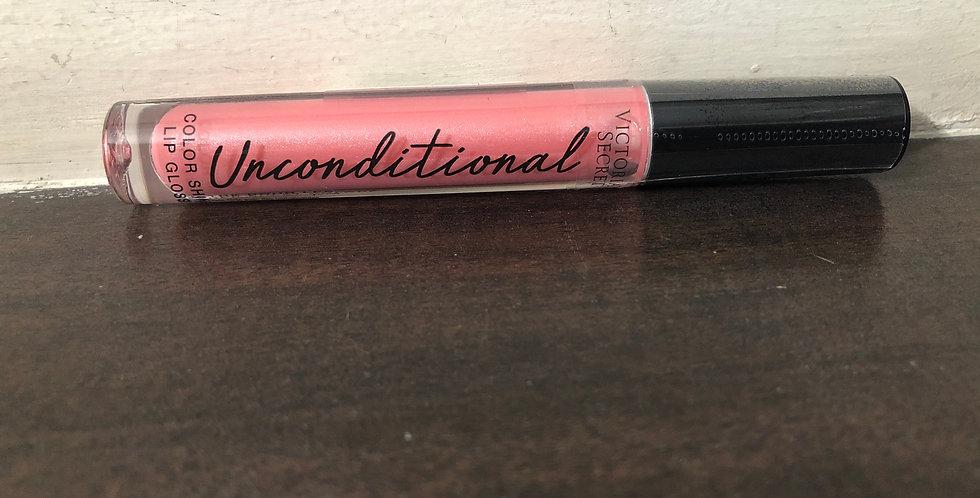 Victoria's Secret Unconditional Lip Gloss