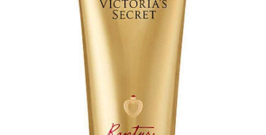 Victoria's Secret Rapture Fragrance Lotion 6.7 oz