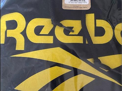 Reebok Classic Hoodie NWT