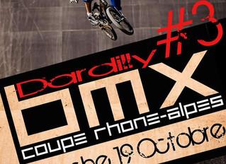 Finale Coupe Rhône-Alpes Dardilly 19 10 2014