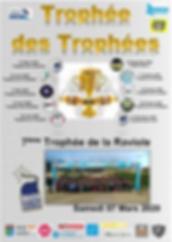 2020-02-20 12_50_52-BMX Mours-Romans - C