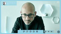Video Llamada Manuel2-01