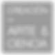Logos en gris-08.png