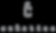 Cuántico_logo_BN-02.png