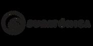 Suratómica_Logo_BN-01.png