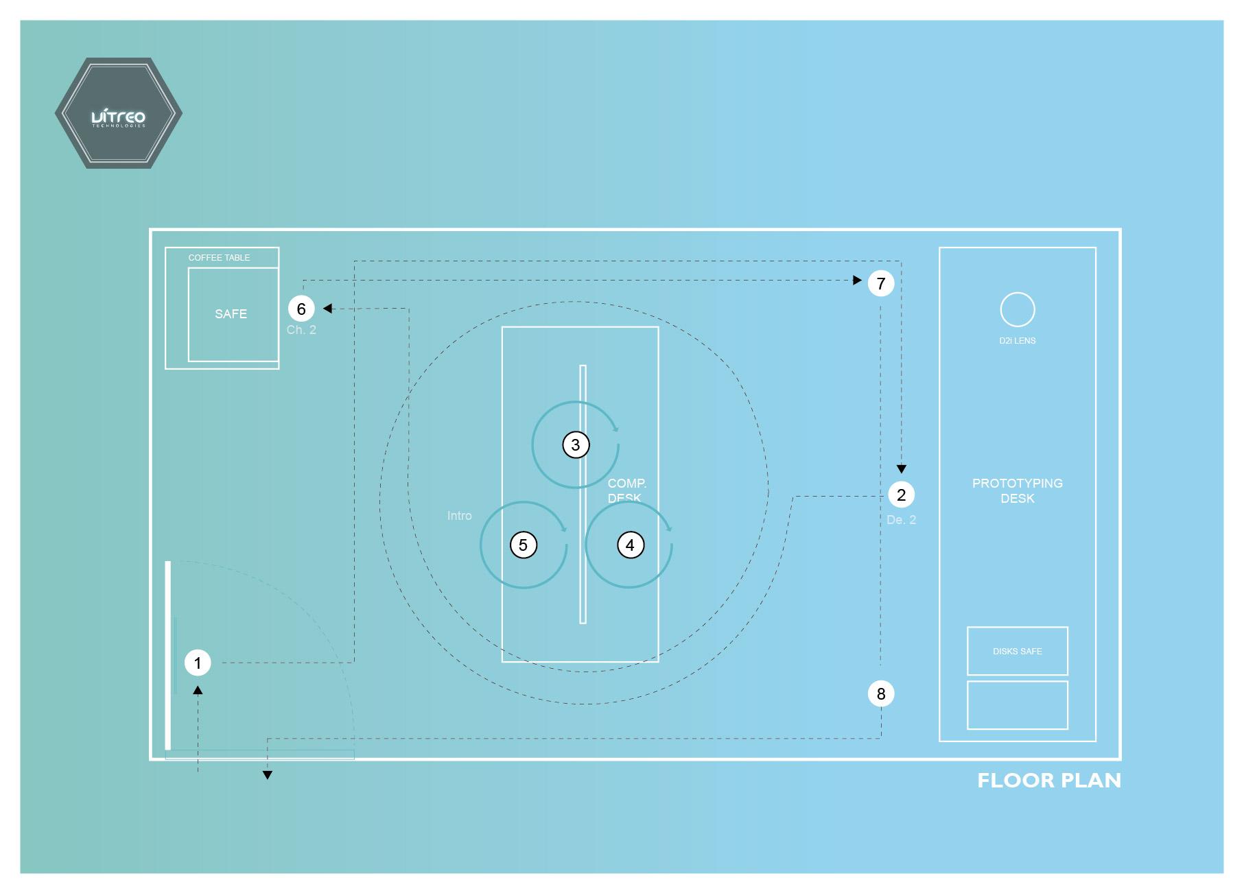 Floor Plan3-01