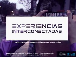 experiencias interconectadas3-01