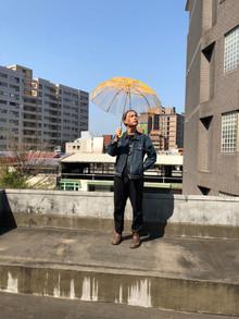 Biofilm Umbrella 5