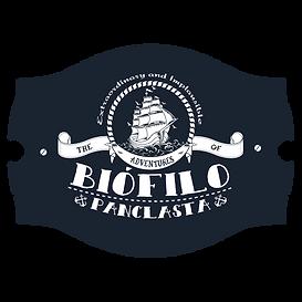 logo Biofilo_ENG-01.png