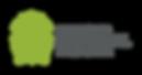 Logo_UN_.png