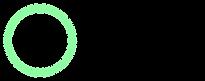 Logo Mutante 2020_H.png