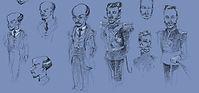 bocetos_LENIN_y_NICOLAS_cópia.jpg
