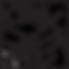 CMSlogo_black_nolabel_1024_May2014.png