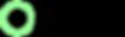 Logo Mutante 2019-01.png