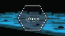 Vitreo technologies-01