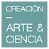 Logo CAYC-01.png