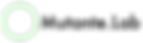 Logo Mutante Solo-01.png