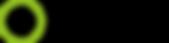 Logo MutanteLab.png