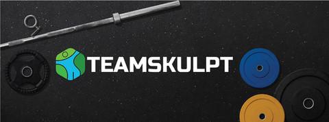 Team Skulpt