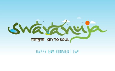 Swaranuja - Key To Soul
