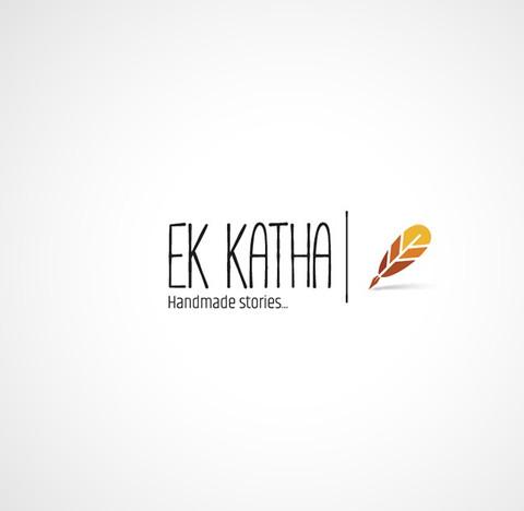 Ek Katha