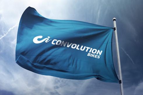 Convolution Bikes