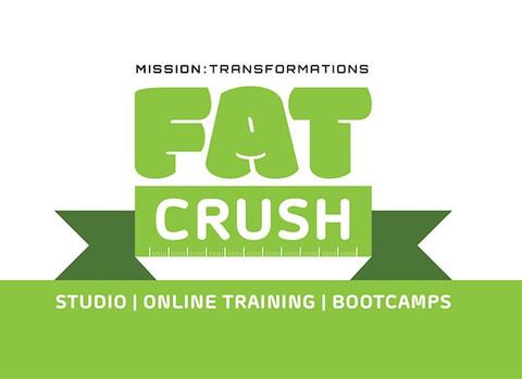 Fat Crush