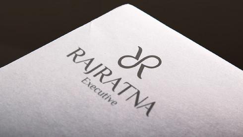 Rajratna Executive
