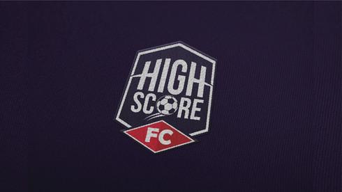 High Score FC