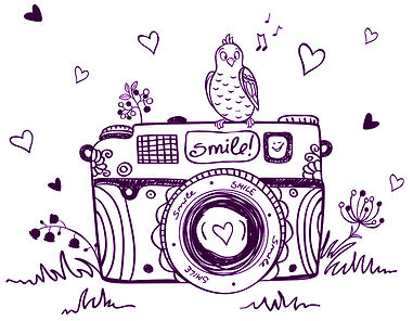câmera-criativa-35565946.jpg