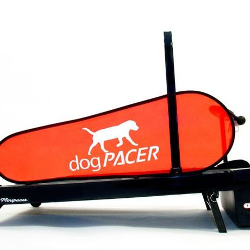 dogPACER™ Minipacer