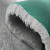greenback-vetbed-original237.jpg