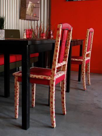 chaise-fleurettes_decor.jpg