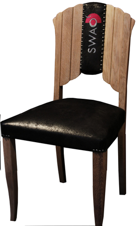 chaise swao-2.png