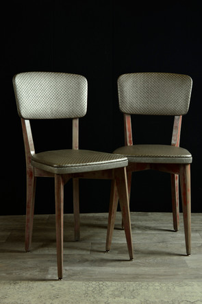 chaises cuisine