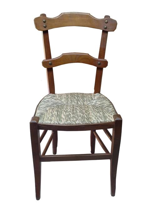 chaise_paillée_brut_marais_raphia.png